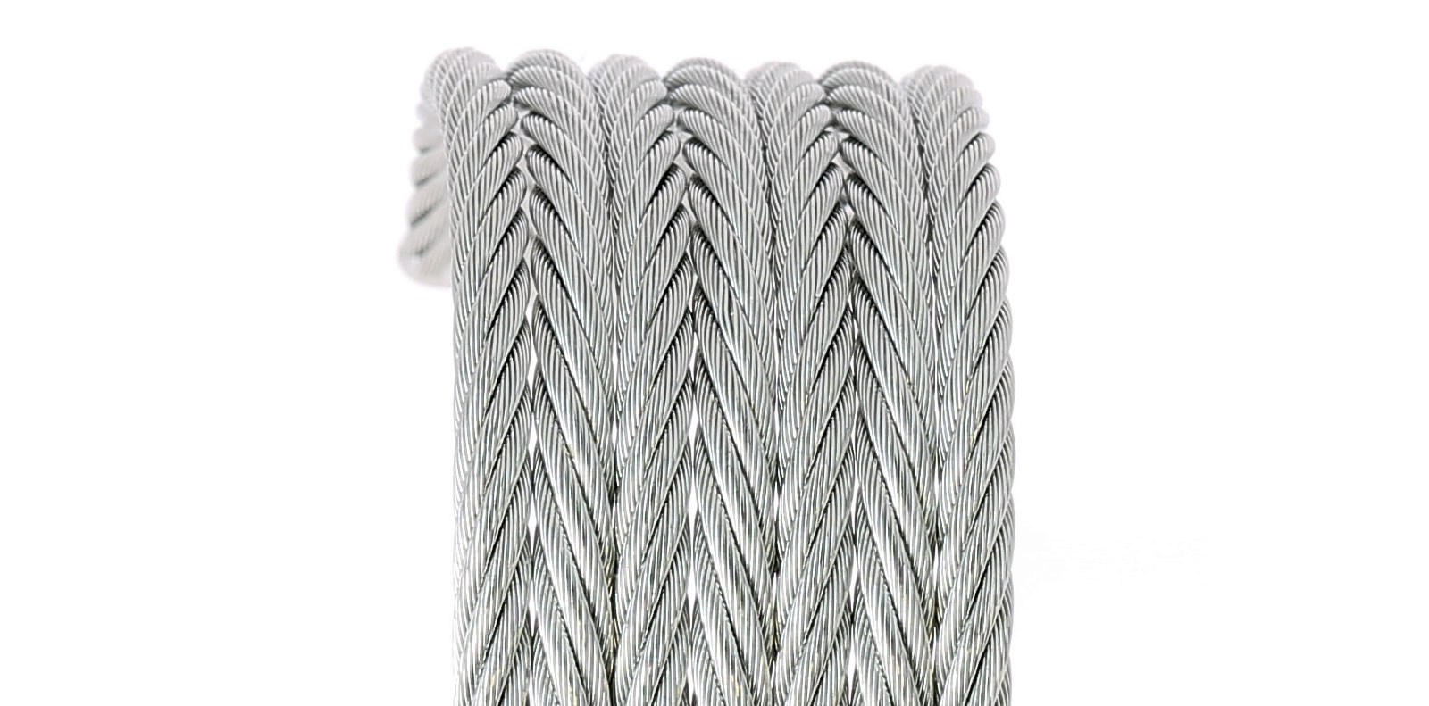 Cable Twist